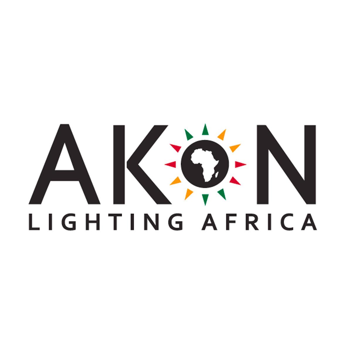 AKON-lighting-africa
