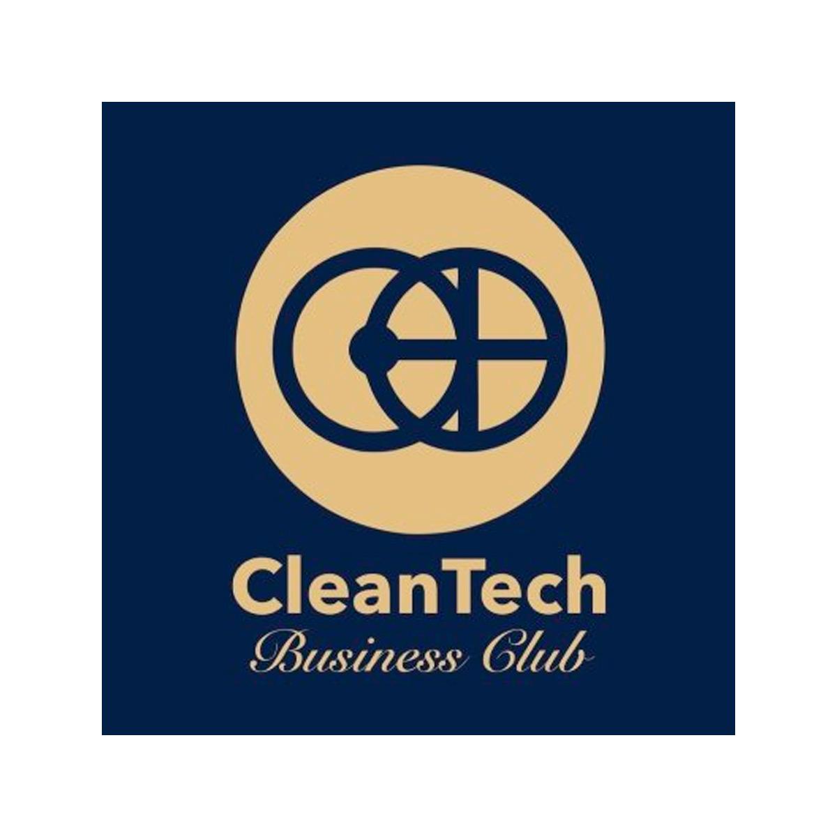 clean-tech-business-club